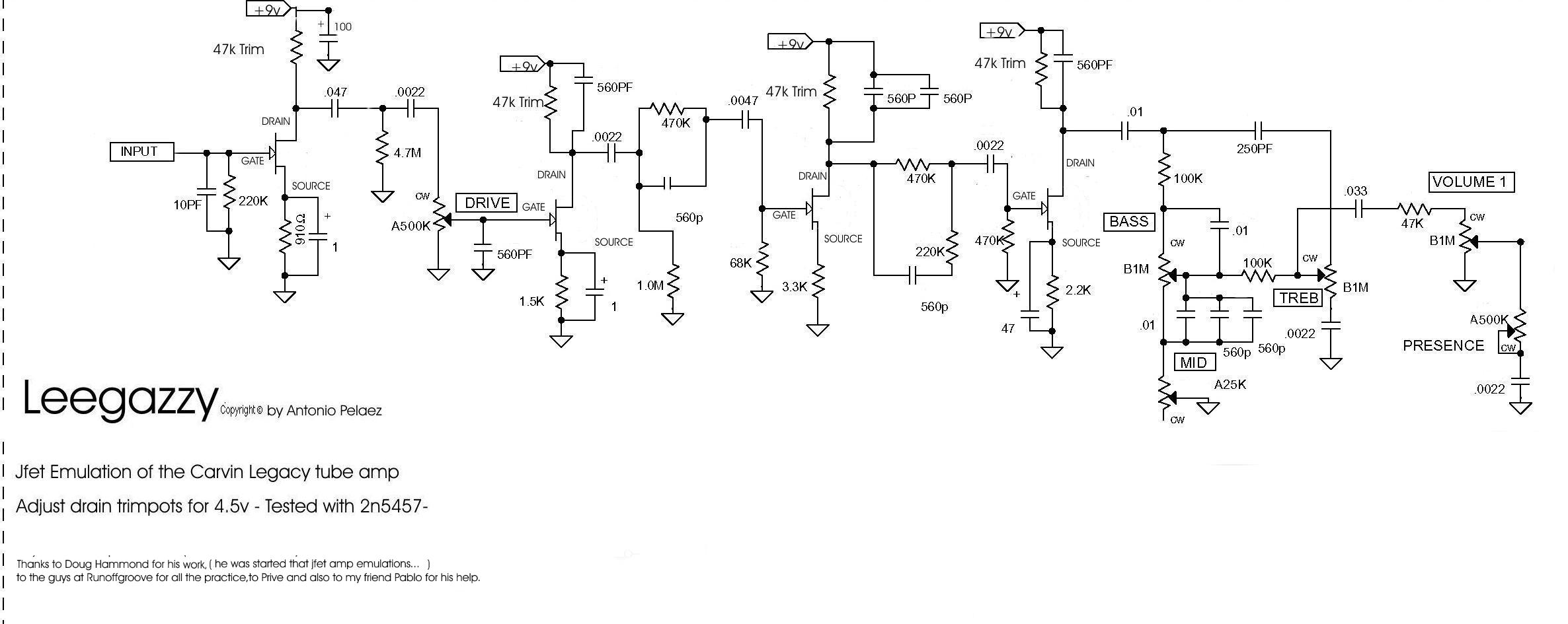 moreover Carvin Legacy Schematic also Get130214 further 30 Watt Tube   Schematic furthermore Tagboardeffects blogspot. on carvin legacy schematic
